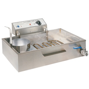Used Funnel Cake Equipment For Sale