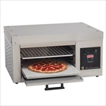 High Speed Oven #5554 by Gold Medal