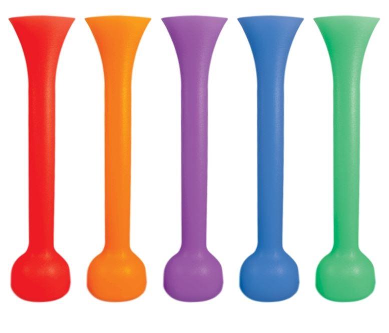 02eb73182e8 Solid Half Yarder- 24 oz Yard Cups