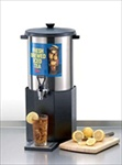 Cecilware B-1/3 Three Gallon Ice Tea Dispenser