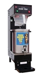 Cecilware Iced Tea Brewer and Dispenser 3 Gallon-TB3