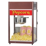 P-60, 6 oz. Popcorn Popper gm2086