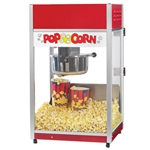 Total Pop Popper gm2656CT